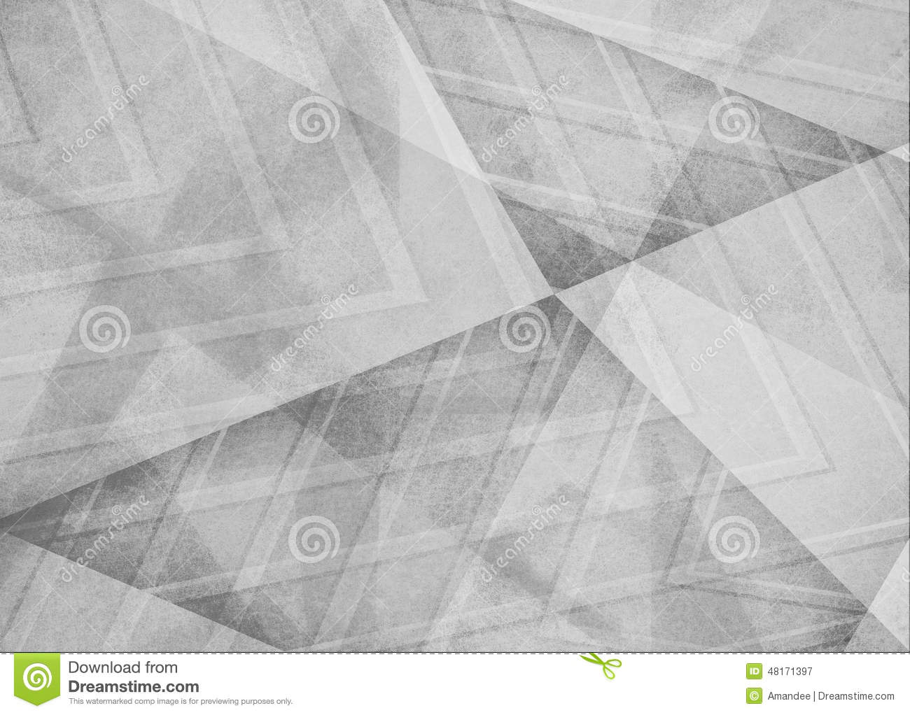 angles background