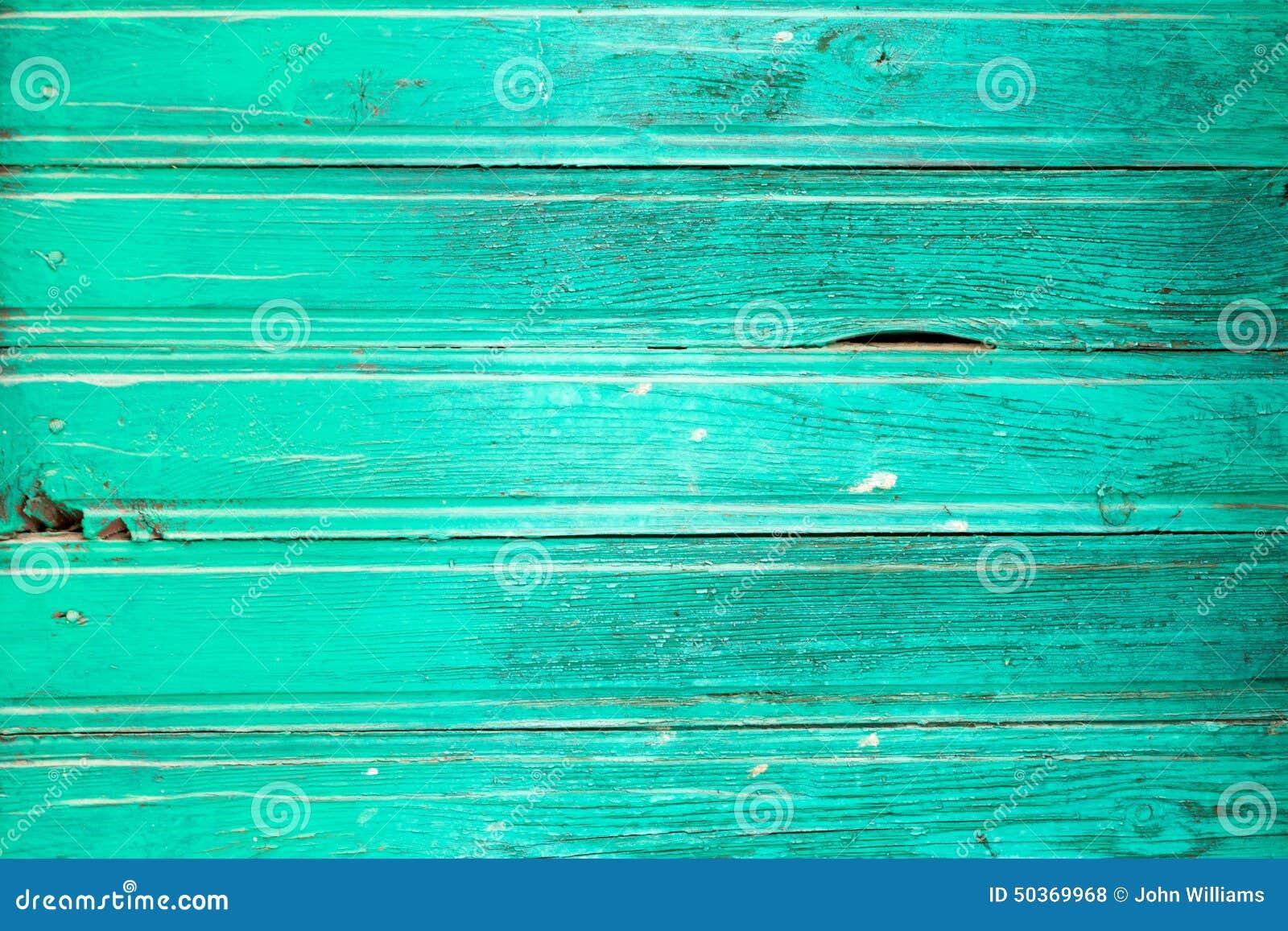 Fading Paint On Wood Stock Photo Image 50369968