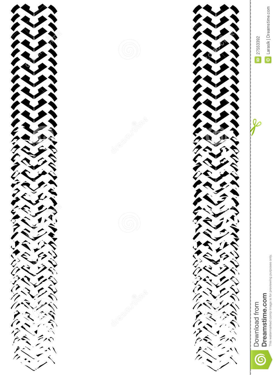 99192 Free Vector Racing Flags in addition Auto Gesetzt 551909 additionally Search also Stock Photography Fading Tire Tracks Image27553392 furthermore Silhouette Of A Bicycle Wheel Vector 7065757. on car with tire illustration