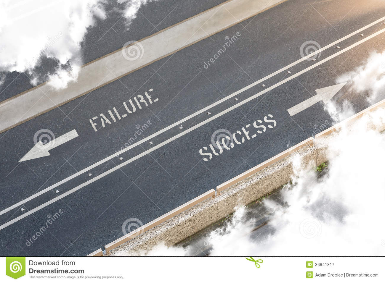 reaping success from failure Most successful businesses experience hardships, sometimes for  apple's story  is well-known to most of you, but it's worth repeating for its.