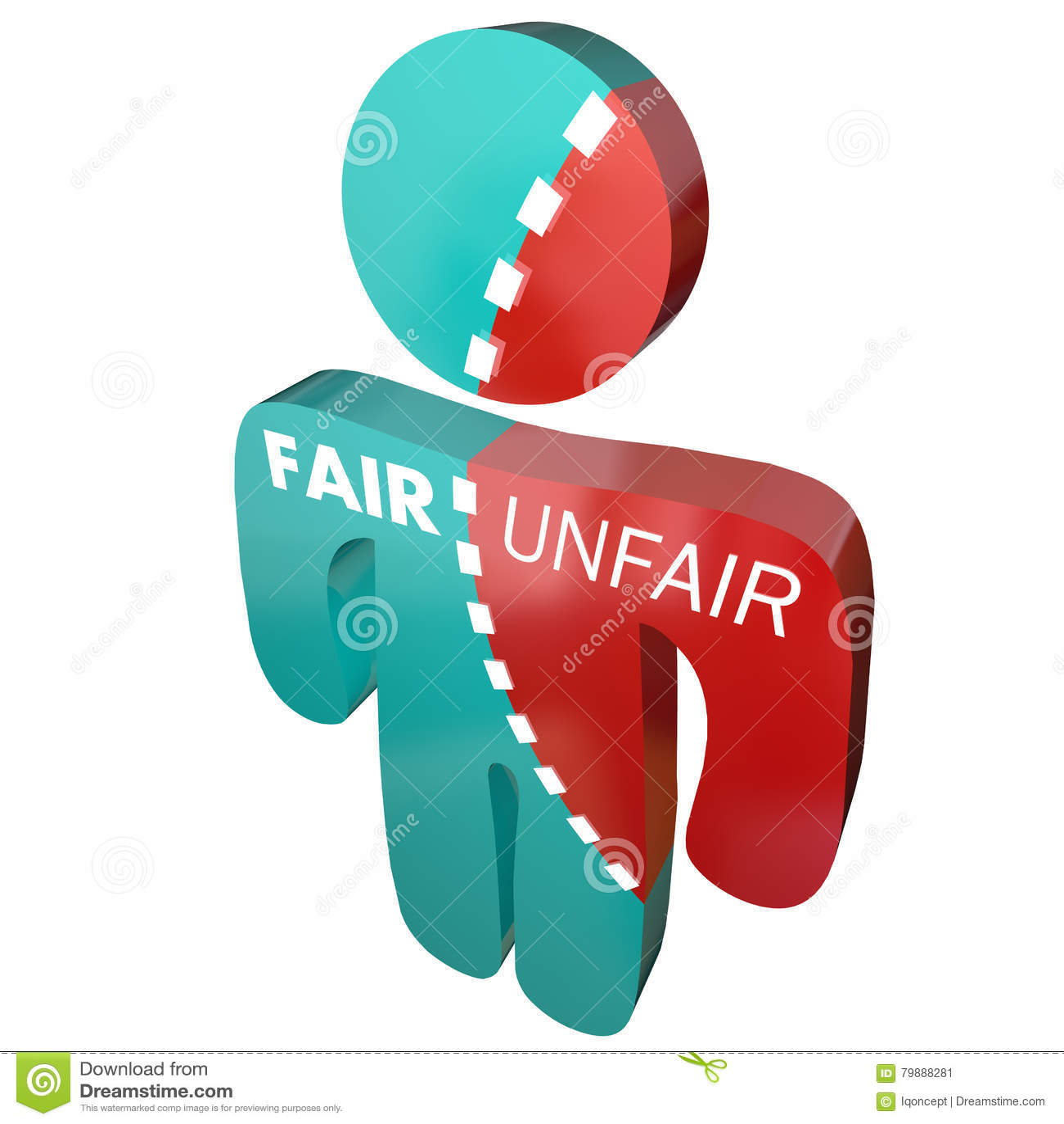 fair or unfair Form f2—unfair dismissal application fair work act 2009, s394 this is an application to the fair work commission for an unfair dismissal remedy in.