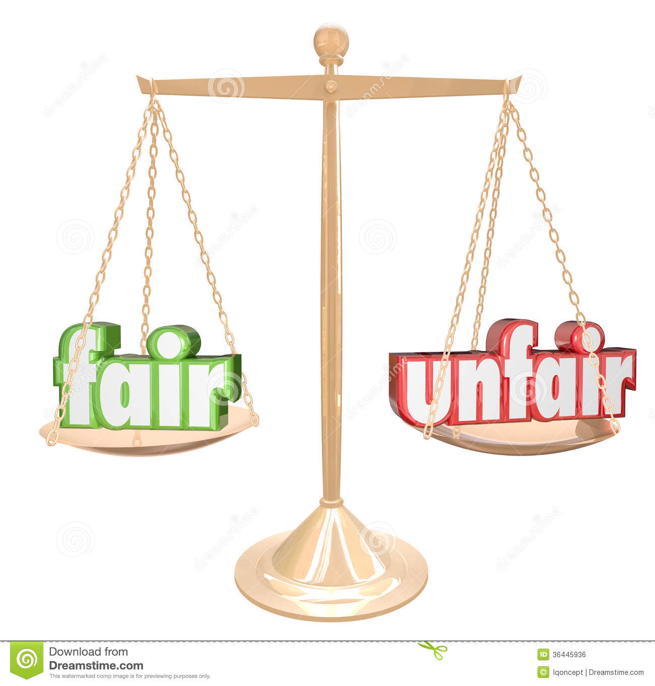 justice and fairness What is justice this may seem like a simple question to answer but for many in today's society it is not individuals throughout society have their own.