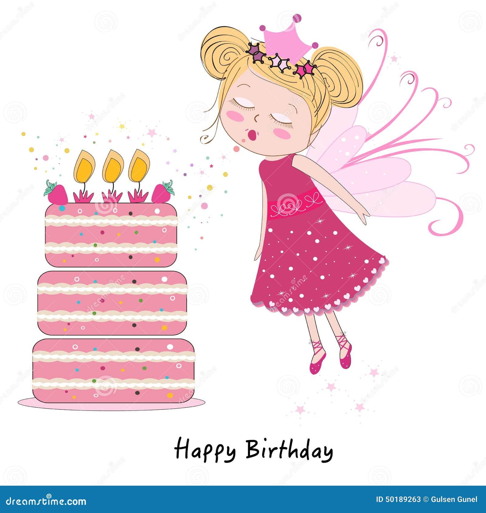 Поздравления с днем рождения для имени жанна