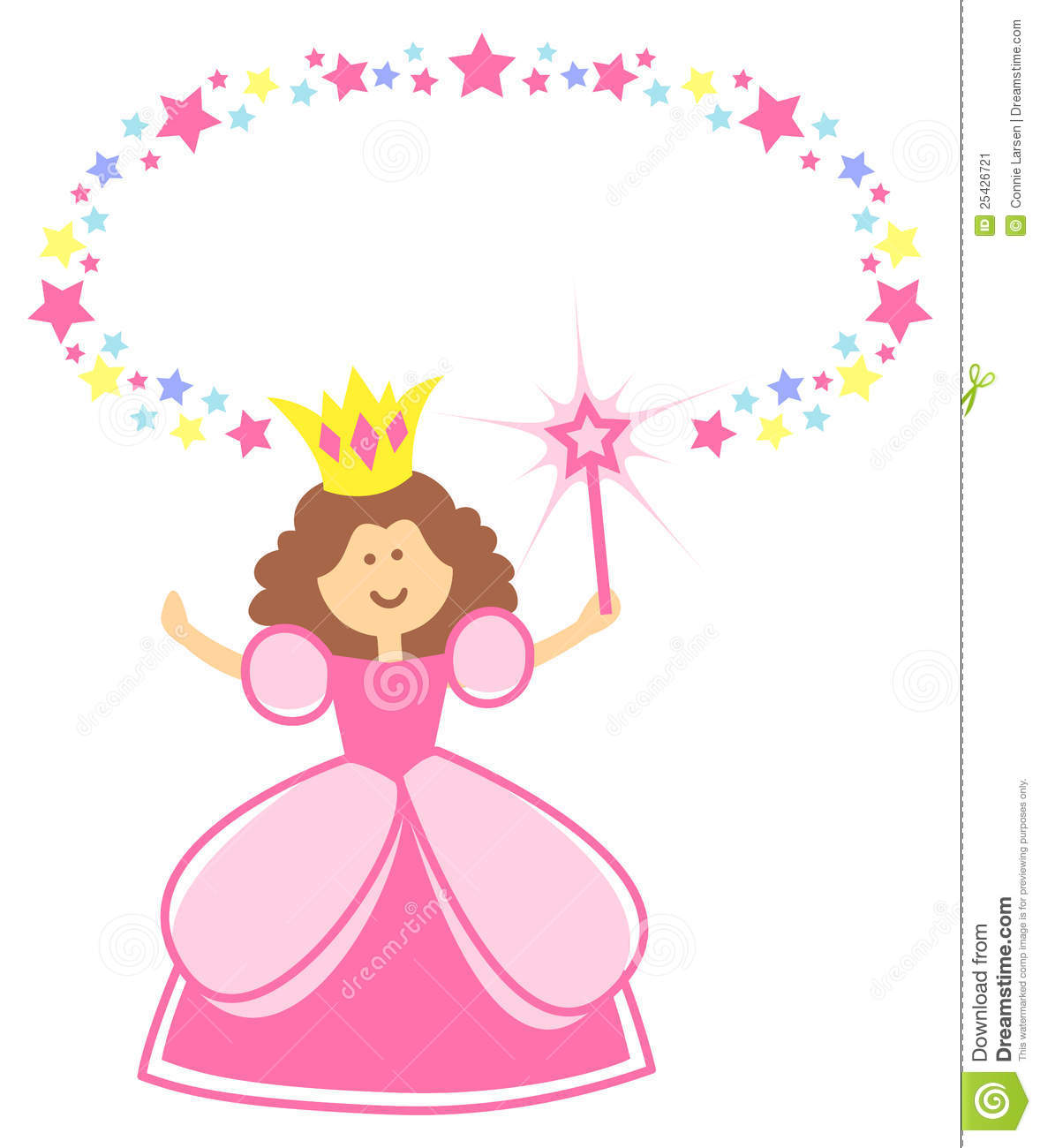 fairy princess with star border  eps stock image image army tank clipart black and white army tank clipart