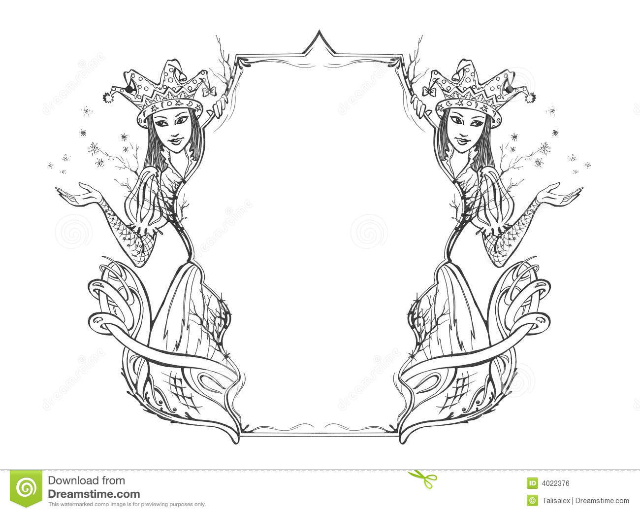 Dragon Pictures To Print further Viviendas Para Colorear also Perpective Grid Cept Its Wrong 252018929 also Marisol Monday Paper Dolls In Black And White as well Remembrance 3 Coloring Pages. on paper castle template