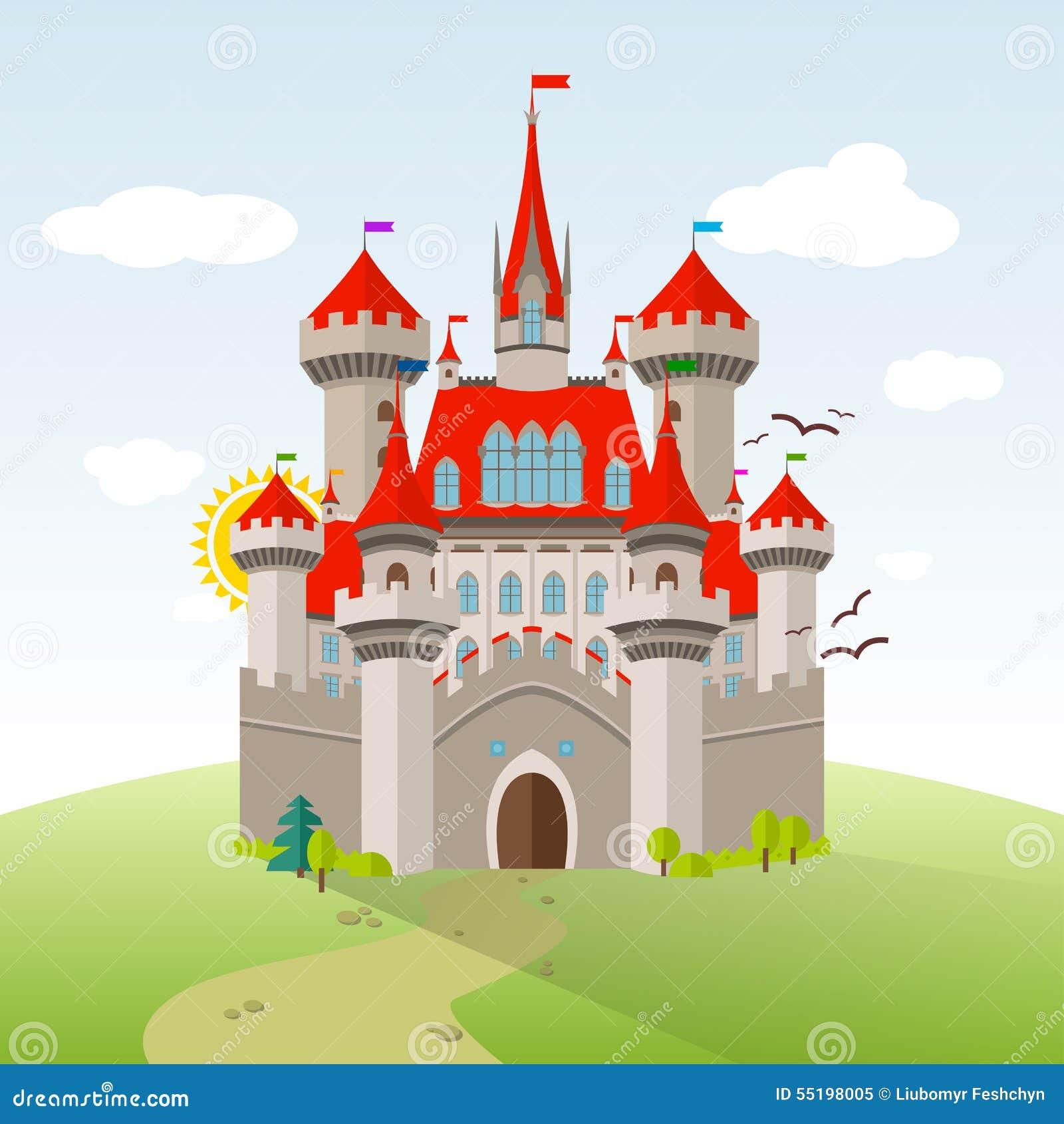 Il castello delle anime dannate - 1 3