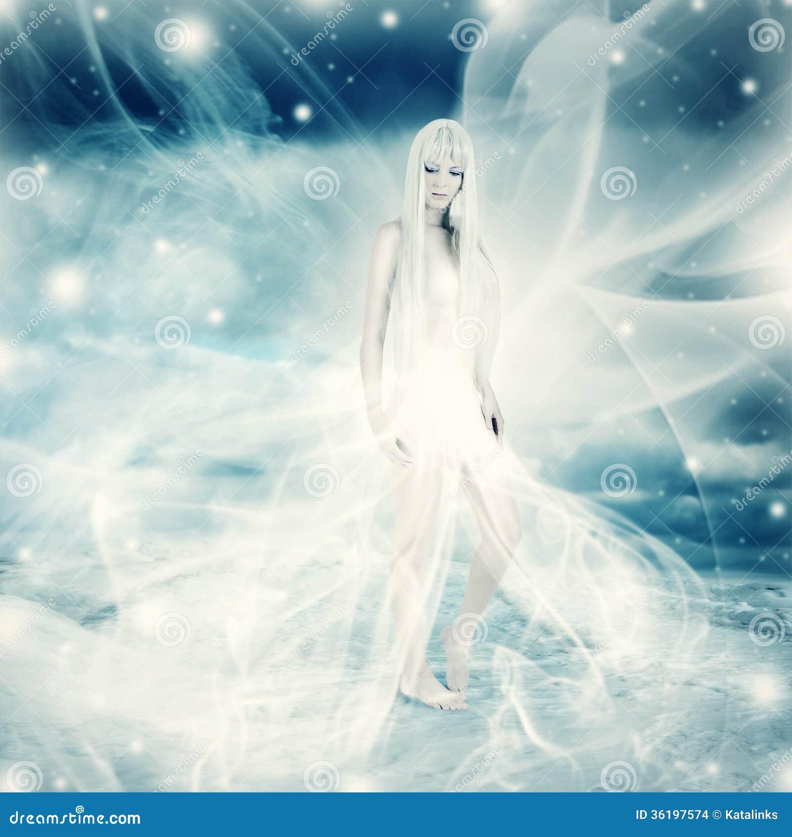 white wind: