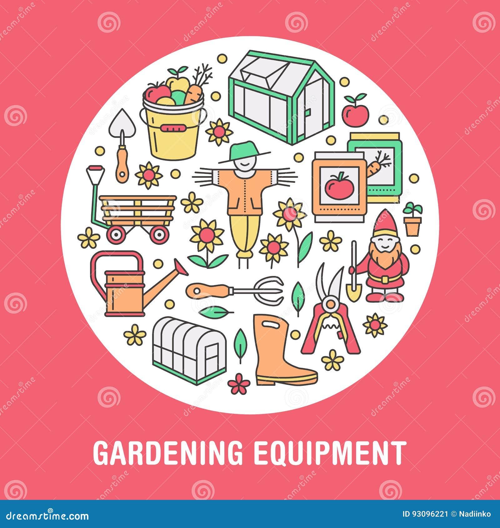horticulteur en ligne