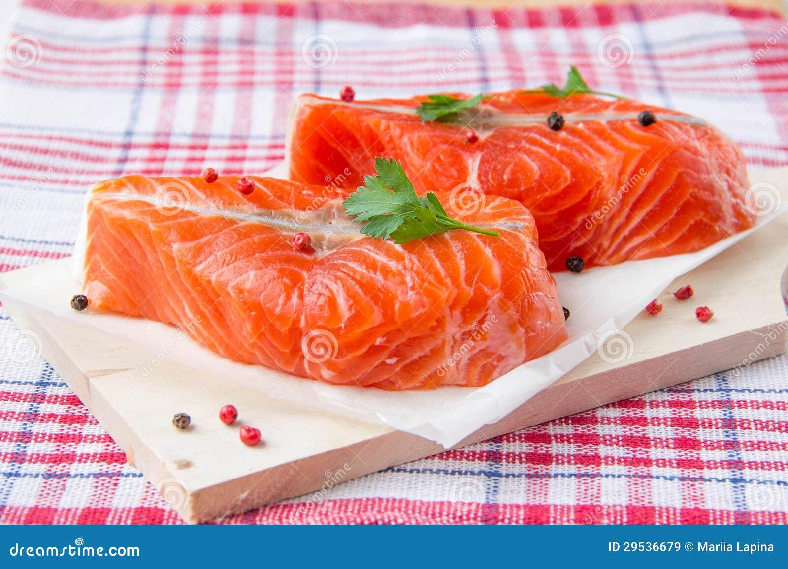 Faixa de peixes vermelhos