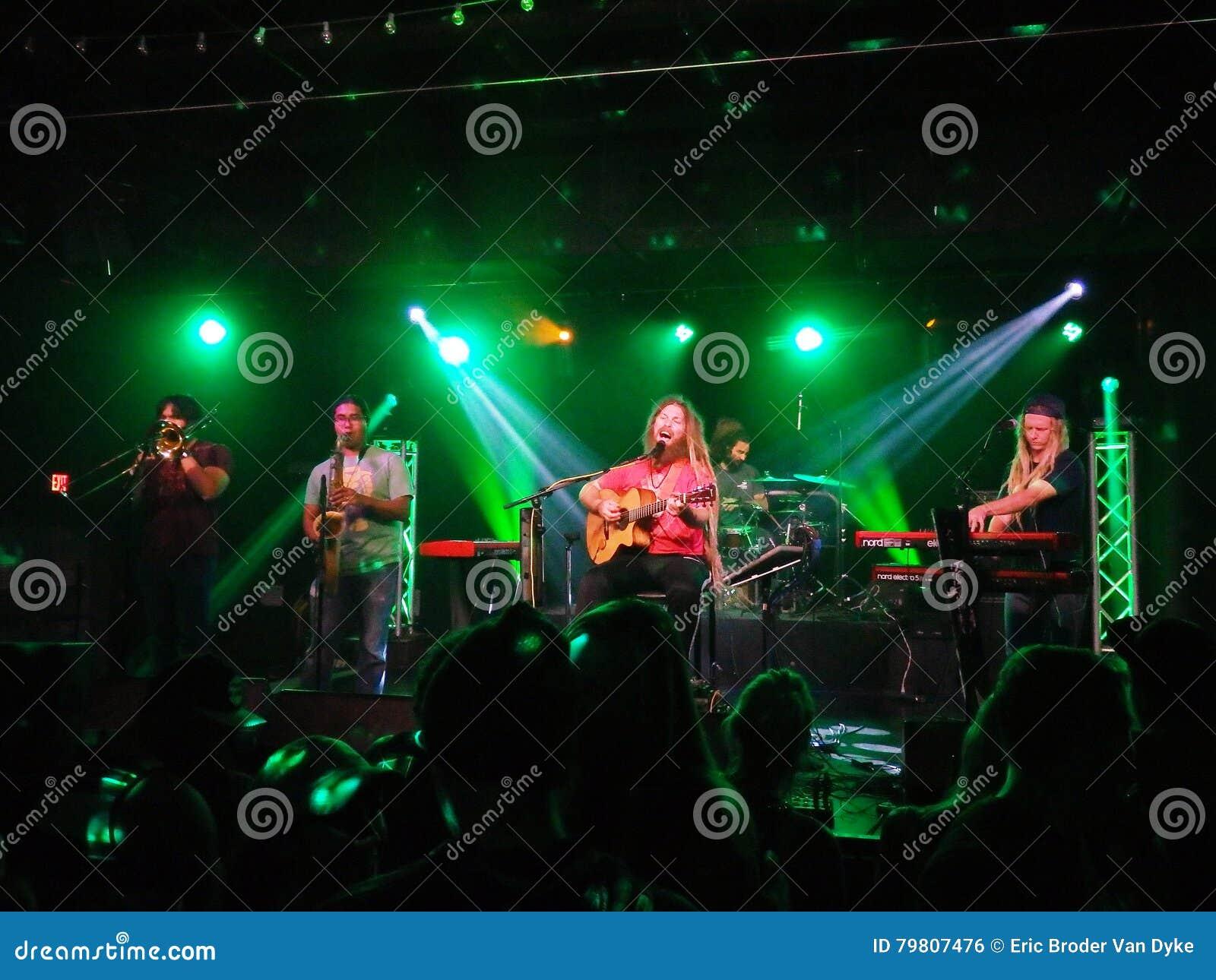 2012 CD OS BAIXAR AGOSTO HAVAIANOS