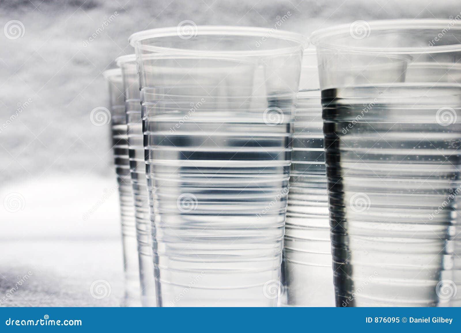 Fajne wody