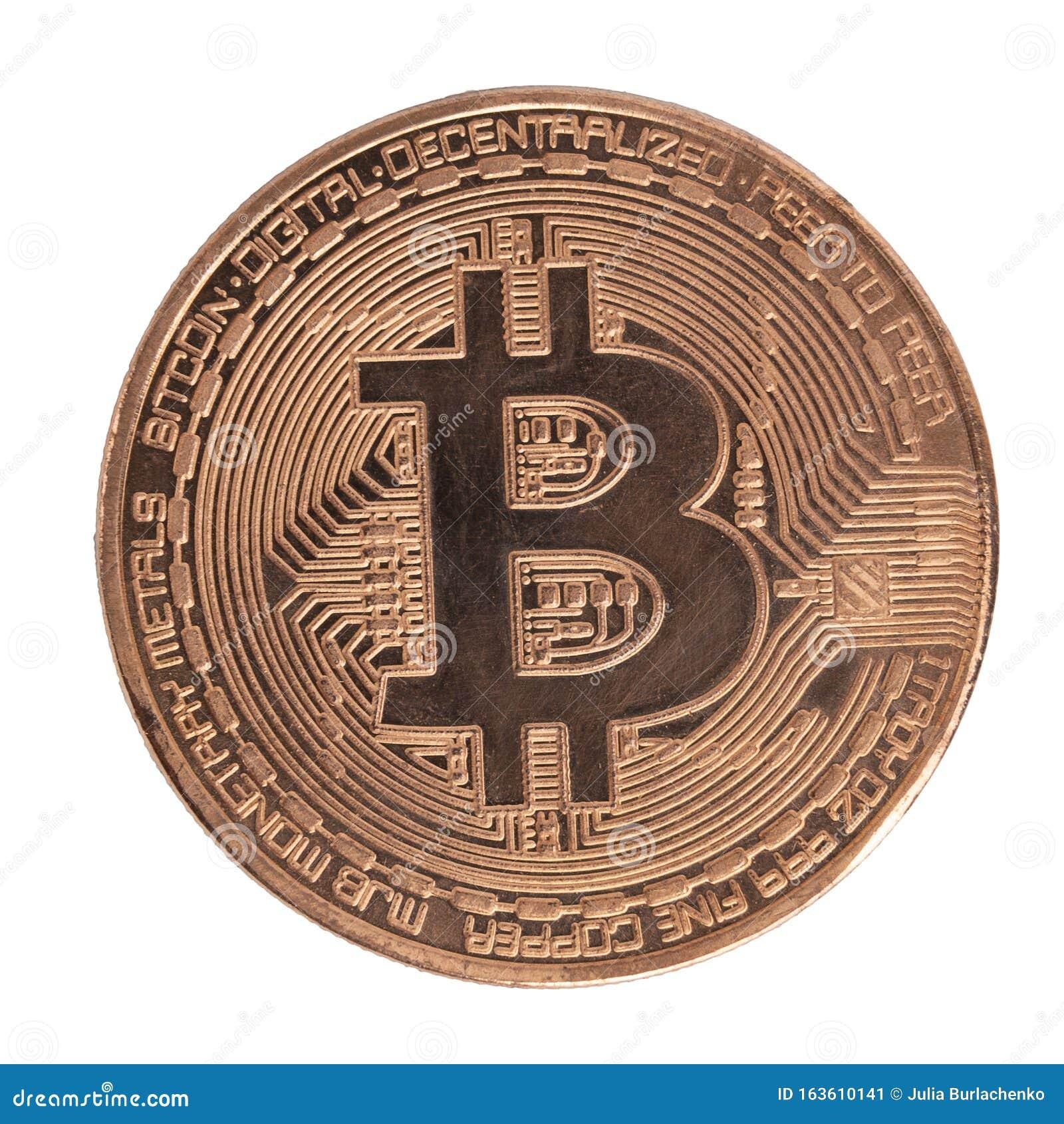bitcoin fake geriausia btc skolinimo platforma