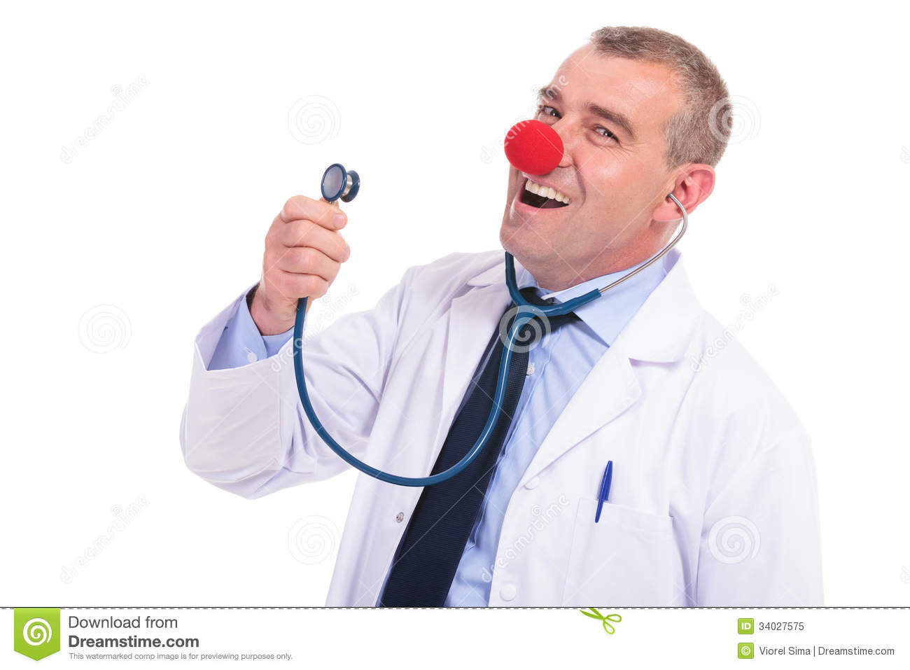 Image result for fake doctor