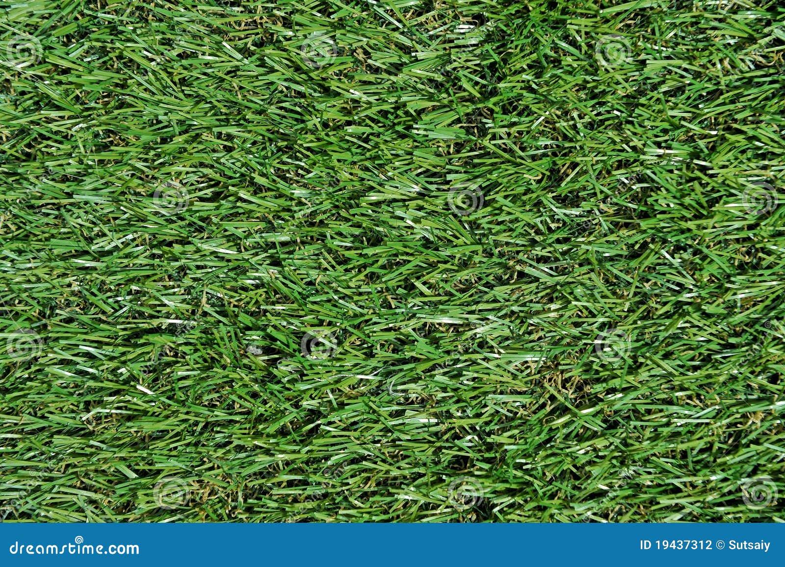 fake grass stock photo  image of fiber  cover  park  ground