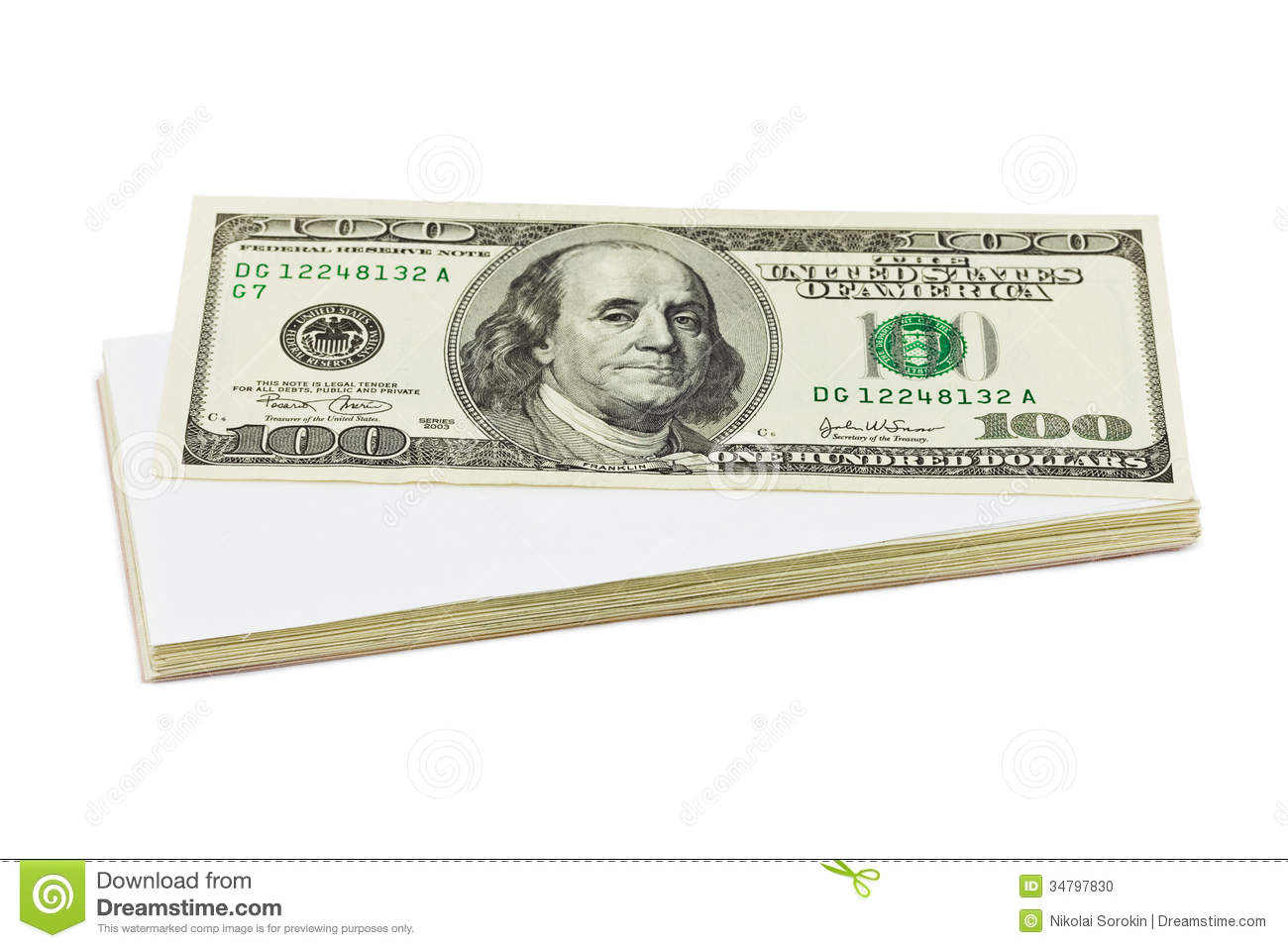 paper for counterfeit money Find the best selection of counterfeit money here at dhgatecom source cheap and high quality products in hundreds of categories wholesale direct from china.