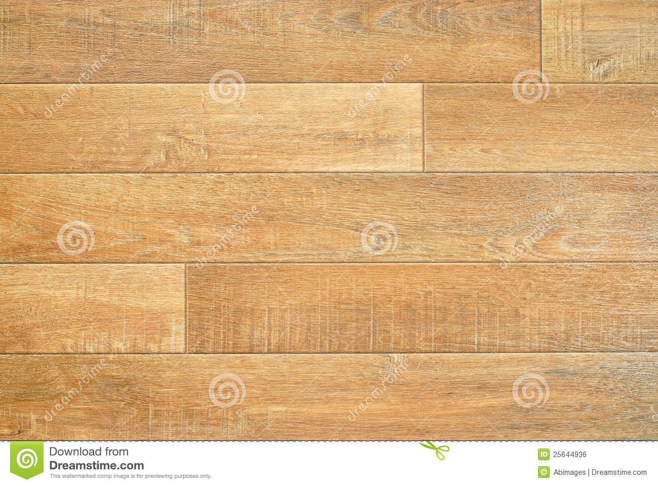 Fake wooden floor royalty free stock image image 25644936 for Fake wood flooring