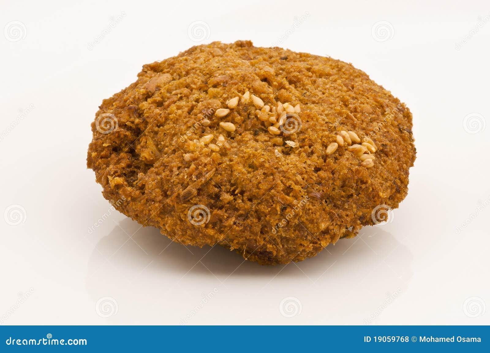 Falafel Ball stock photo. Image of falafels, herbs, food ... Falafel Clipart