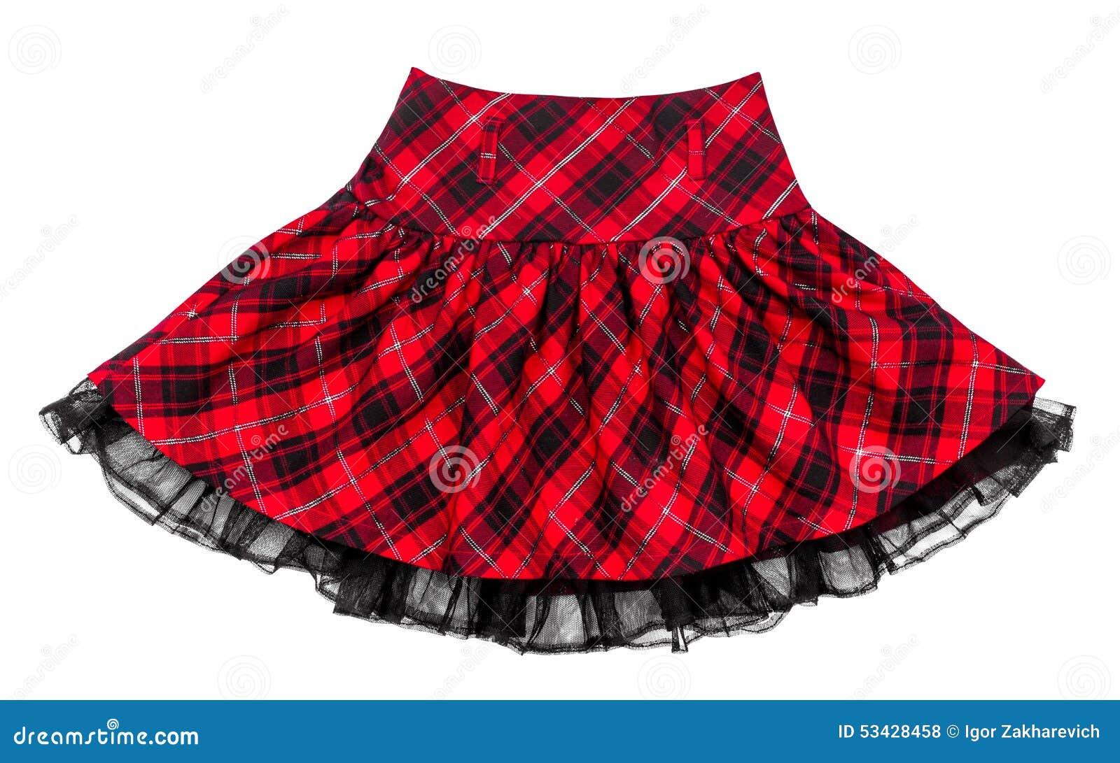 Resultado de imagen para falda animada
