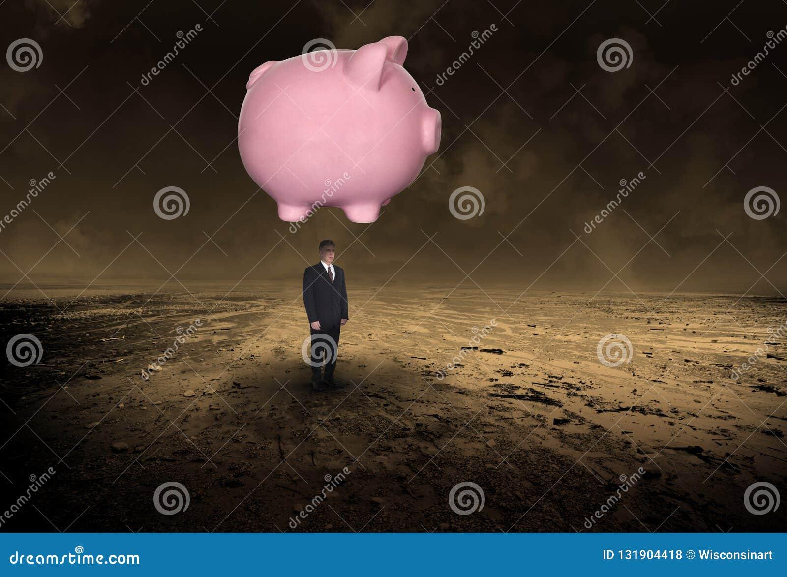 Falha Falha, falido, falência, débito, negócio, vendas, mercado