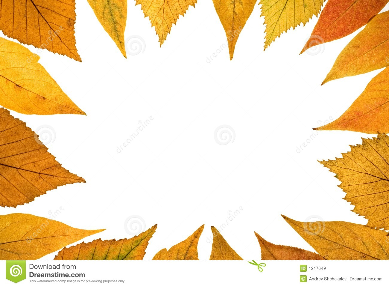 fall background royalty free stock images image 1217649 autumn leaf clip art transparent background autumn leaf clip art