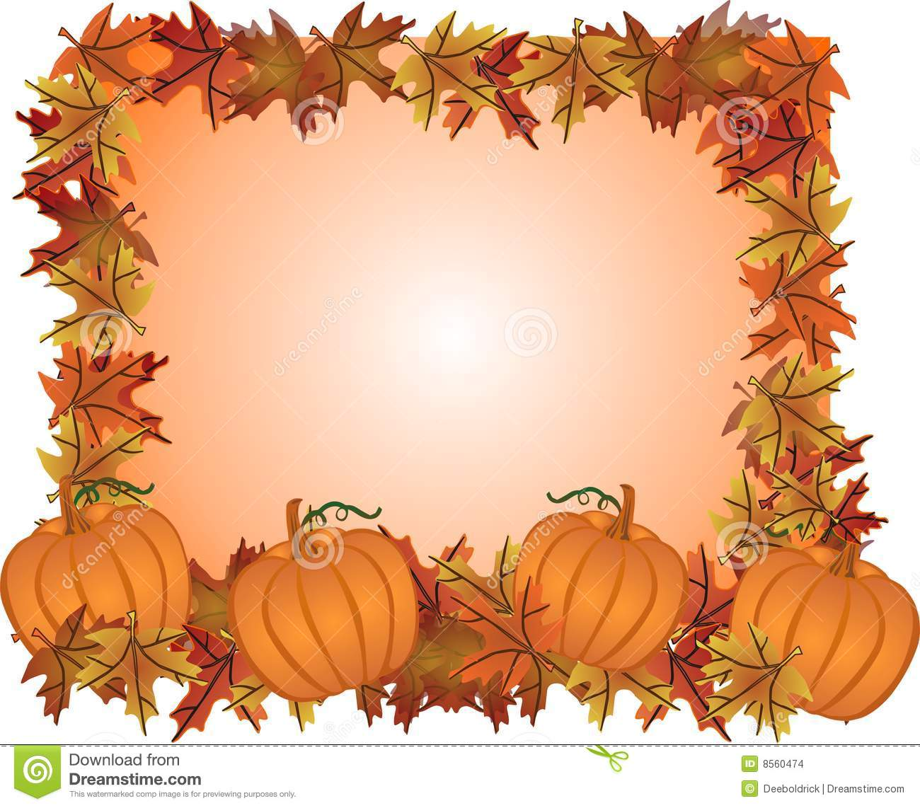 Fall Celebrations Illustrations Stock Images
