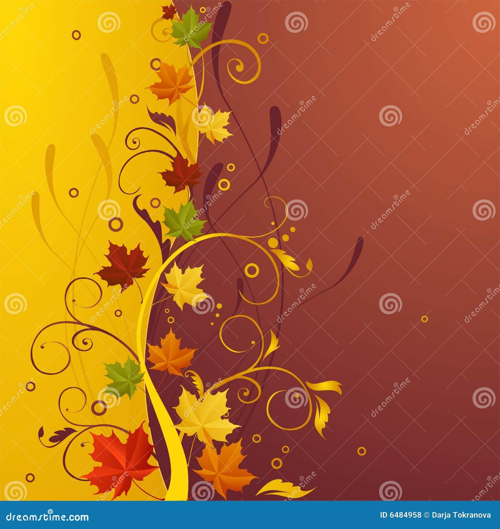 Fall design