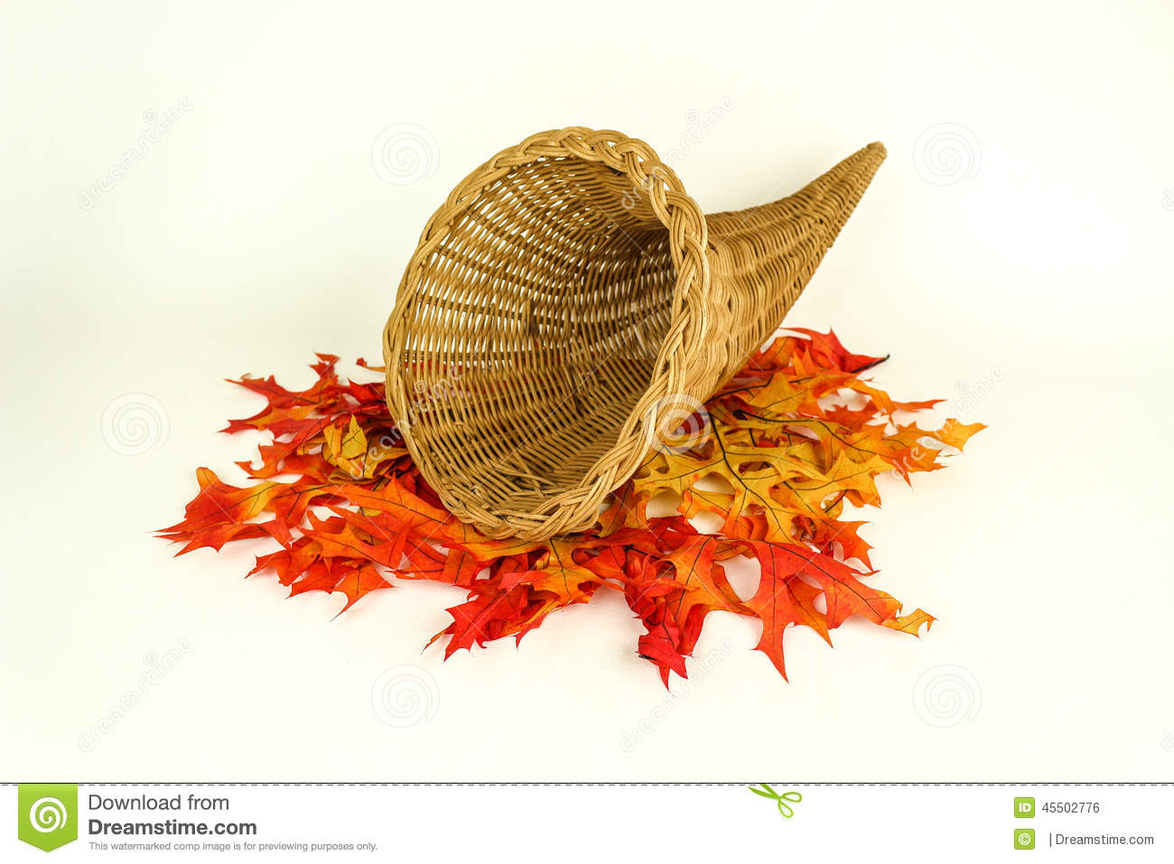 fall harvest and empty cornucopia stock photo image of cornucopia clipart outline cornucopia clipart png