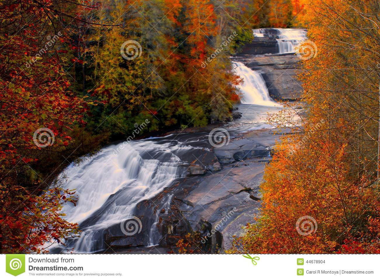 dupont state forest map with Stock Photo Fall Triple Falls Dupont State Forest Western North Carolina Image44678904 on New Waterfall Drives Maps For Asheville Nc Mountains as well Stock Photo Fall Forest Birch Autumn Orange Yellow View Above Image52067342 in addition Stock Photo Fall Triple Falls Dupont State Forest Western North Carolina Image44678904 as well 1FAAM Dupont State Forest Transylvania County North Carolina in addition 1PCpi Dupont State Forest Transylvania County North Carolina.