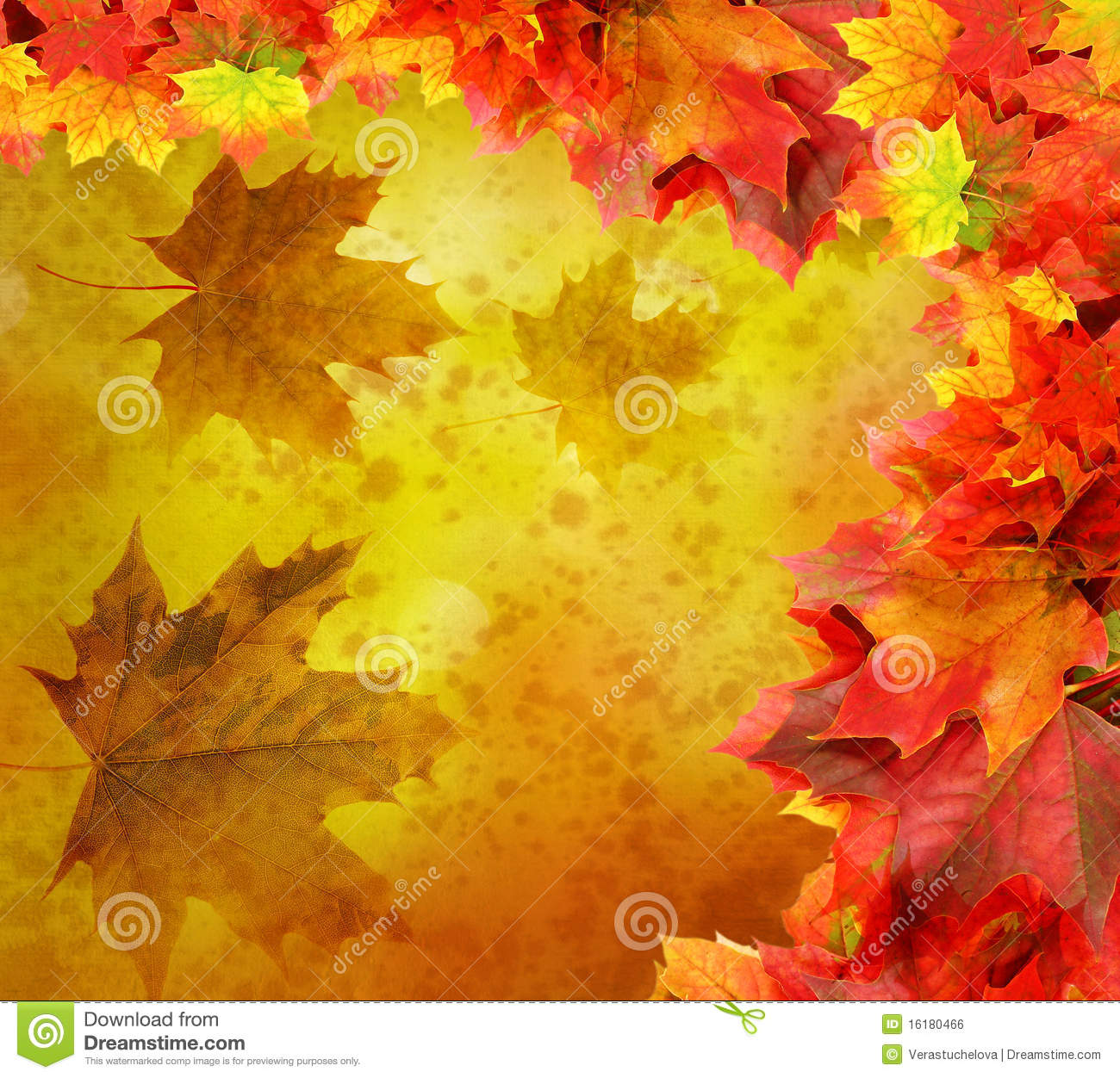 vintage fall backgrounds with - photo #12