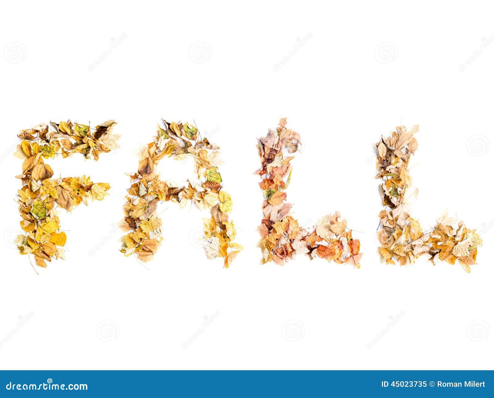 P Alphabet Wallpaper Fall Stock Photo - Ima...