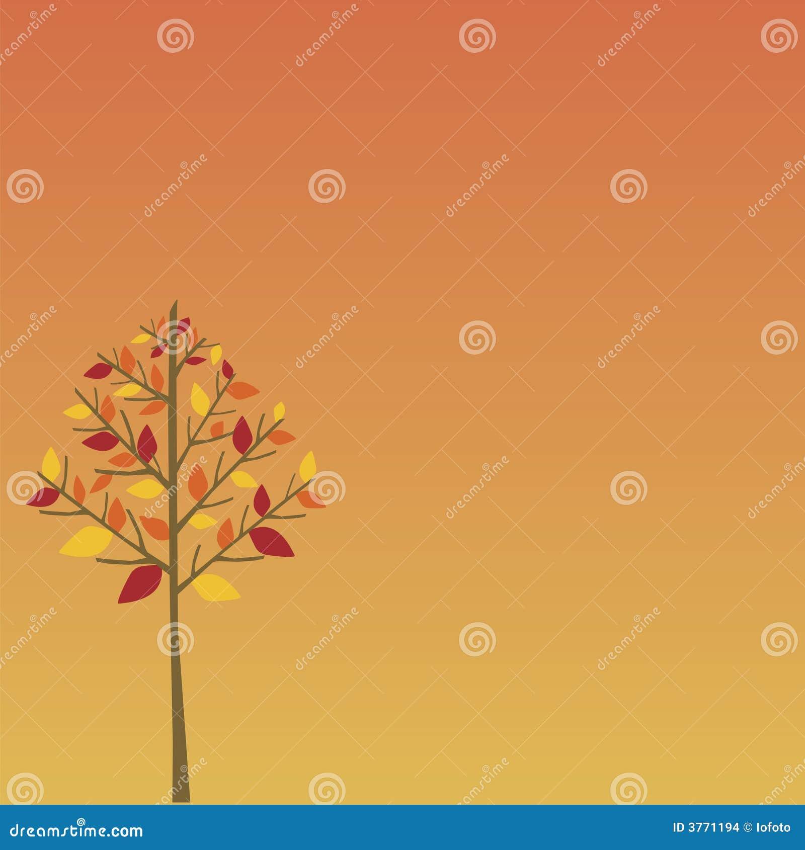 Fallbaum