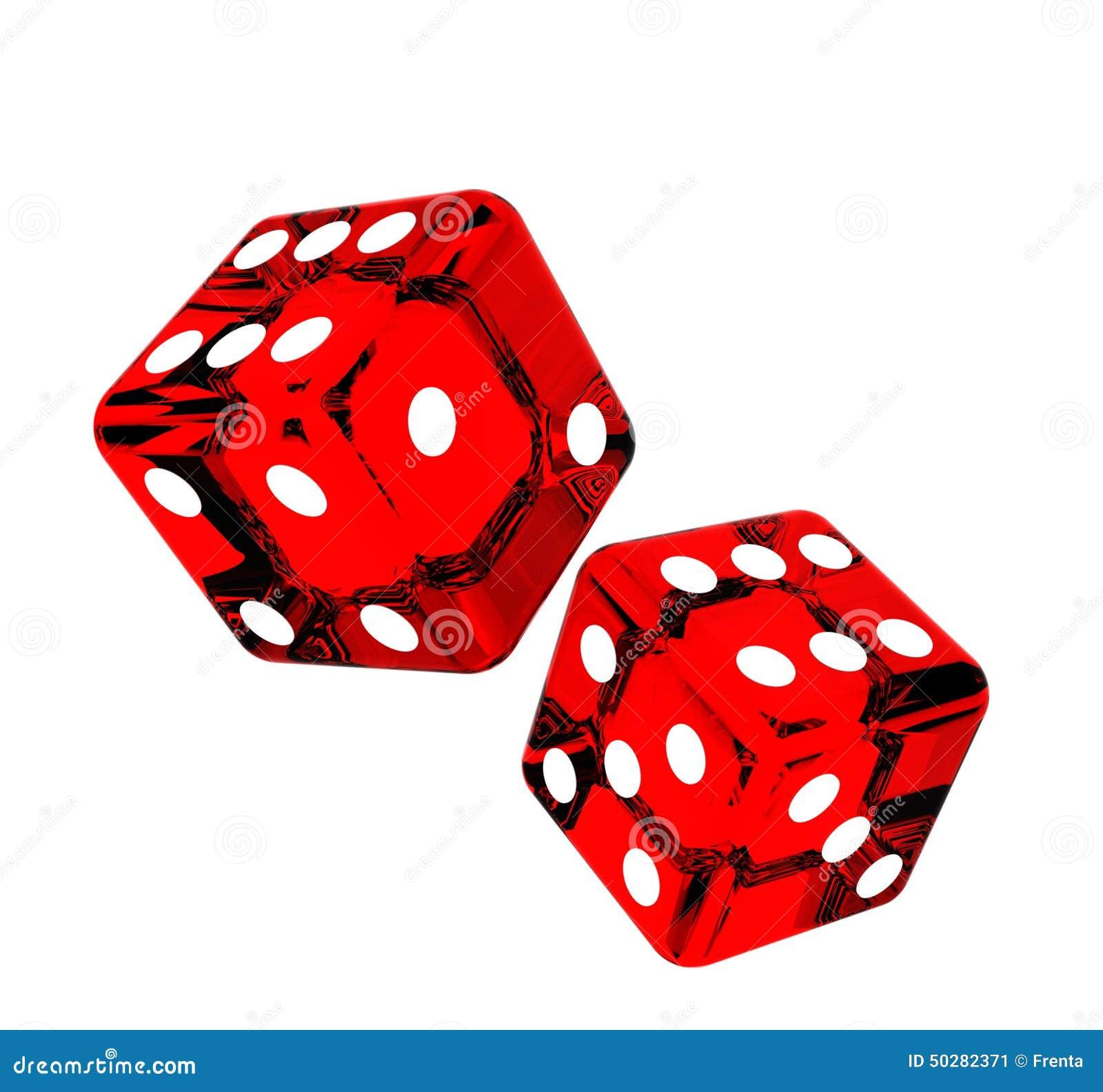 Fate of fell gambling exploit
