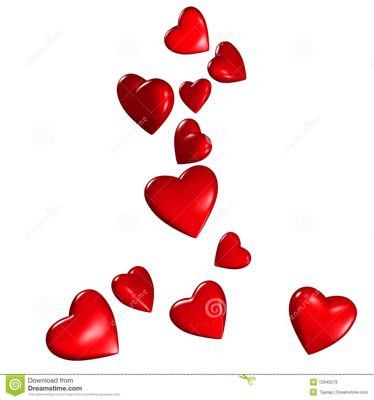 falling hearts royalty free stock images image 12945579 red thumbs down clip art thumbs up down side clipart