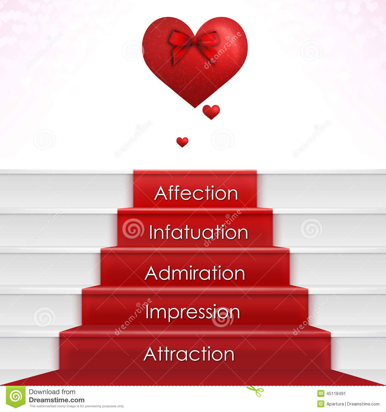 steps to love stock illustration image 45118491 marriage clipart with cross marriage clip art free