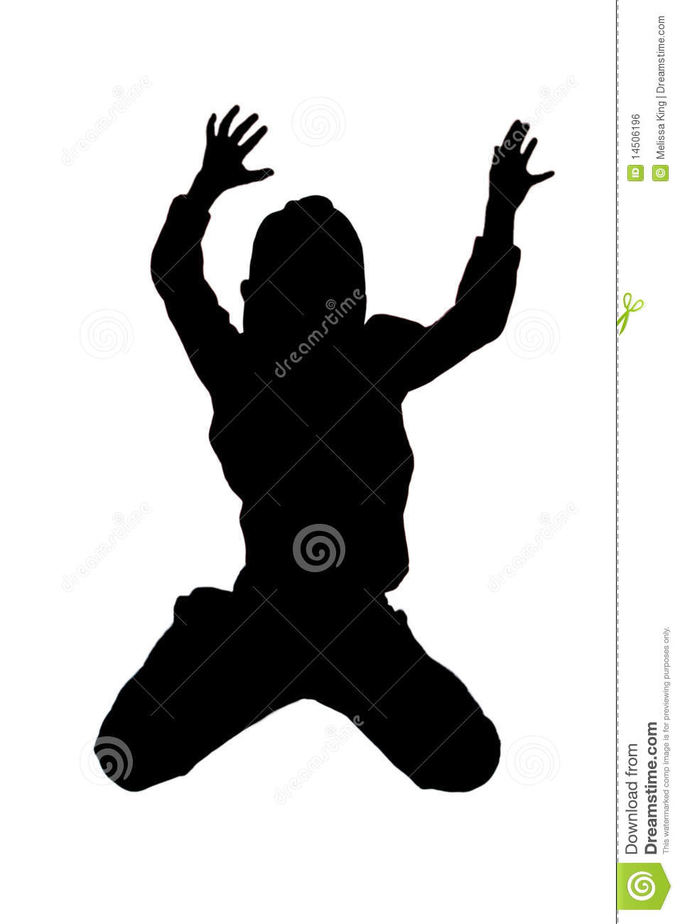 Royalty Free Stock Image Falling Person Silhouette Image14506196 in addition Interact dataset gallery is tripping besides Woman Slips On Banana Peel And Sues together with E8 BB A2 E3 81 B6 likewise Loss Of Balance Is Leading Cause Of Falls. on woman tripping and falling