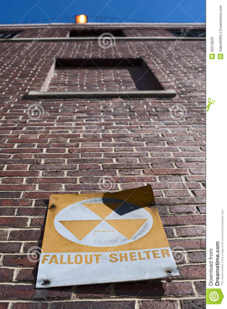Fallout Shelter Time Travel