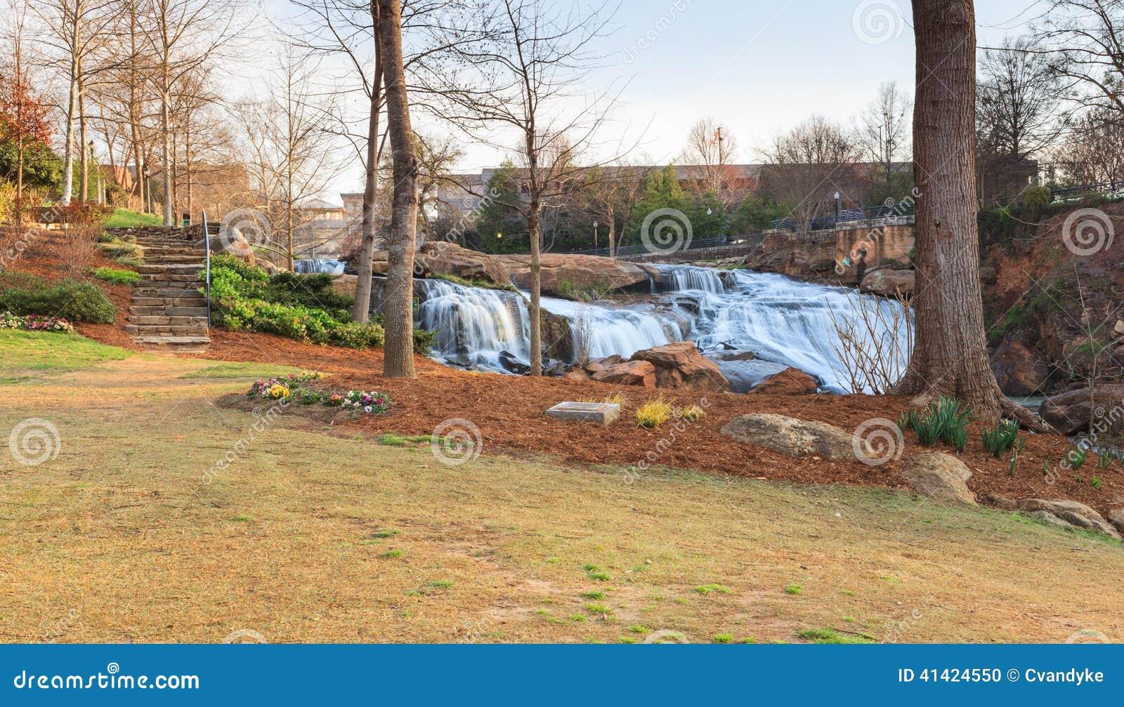 ... at Carolina Point Apartments - Apartments - Greenville, SC - Yelp