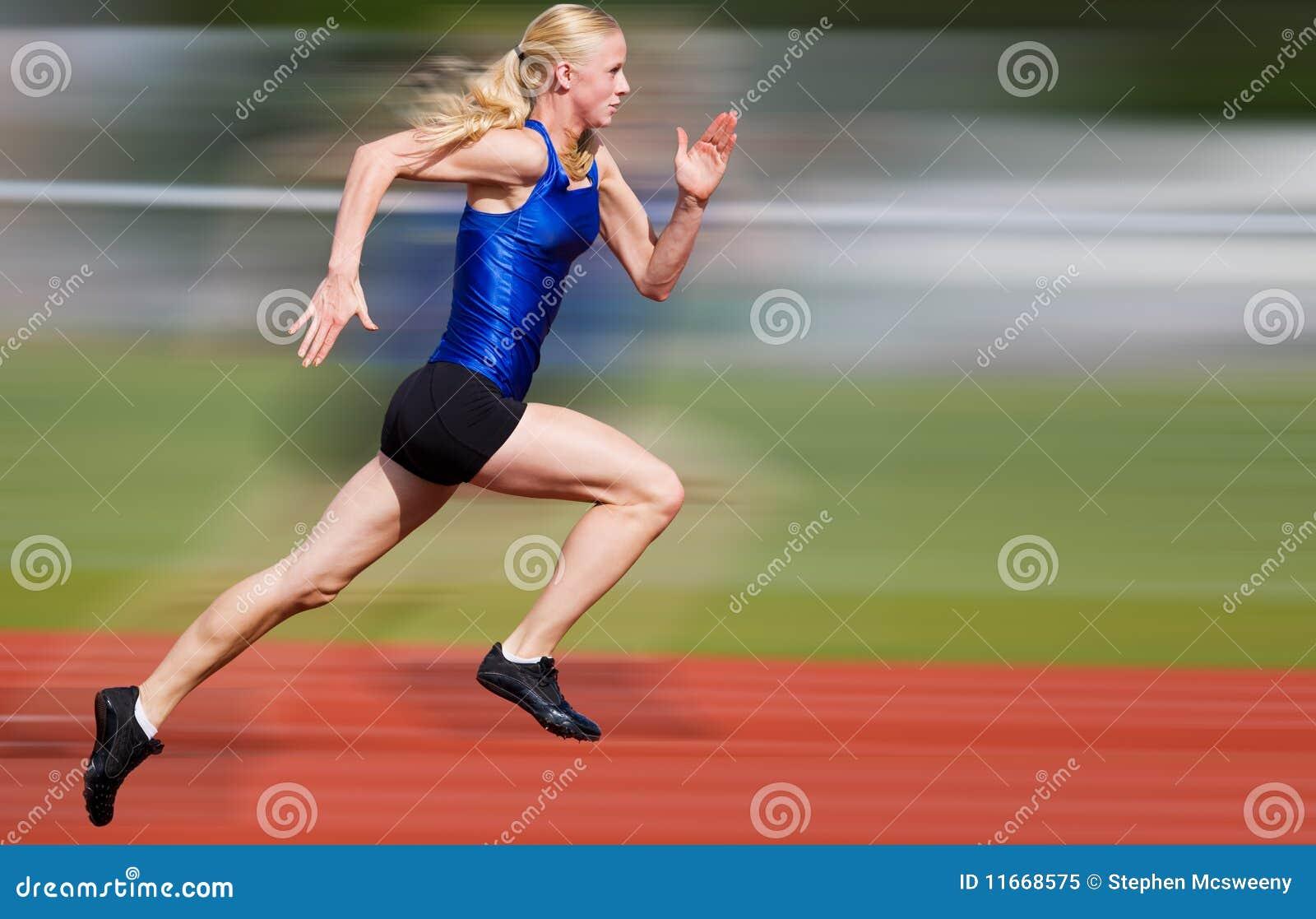 Falta de definición de la velocidad