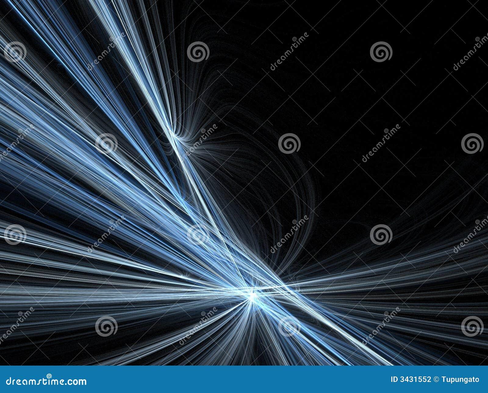 13c2046a0e Falta De Definición De Movimiento De La Velocidad En Noche Stock de ...