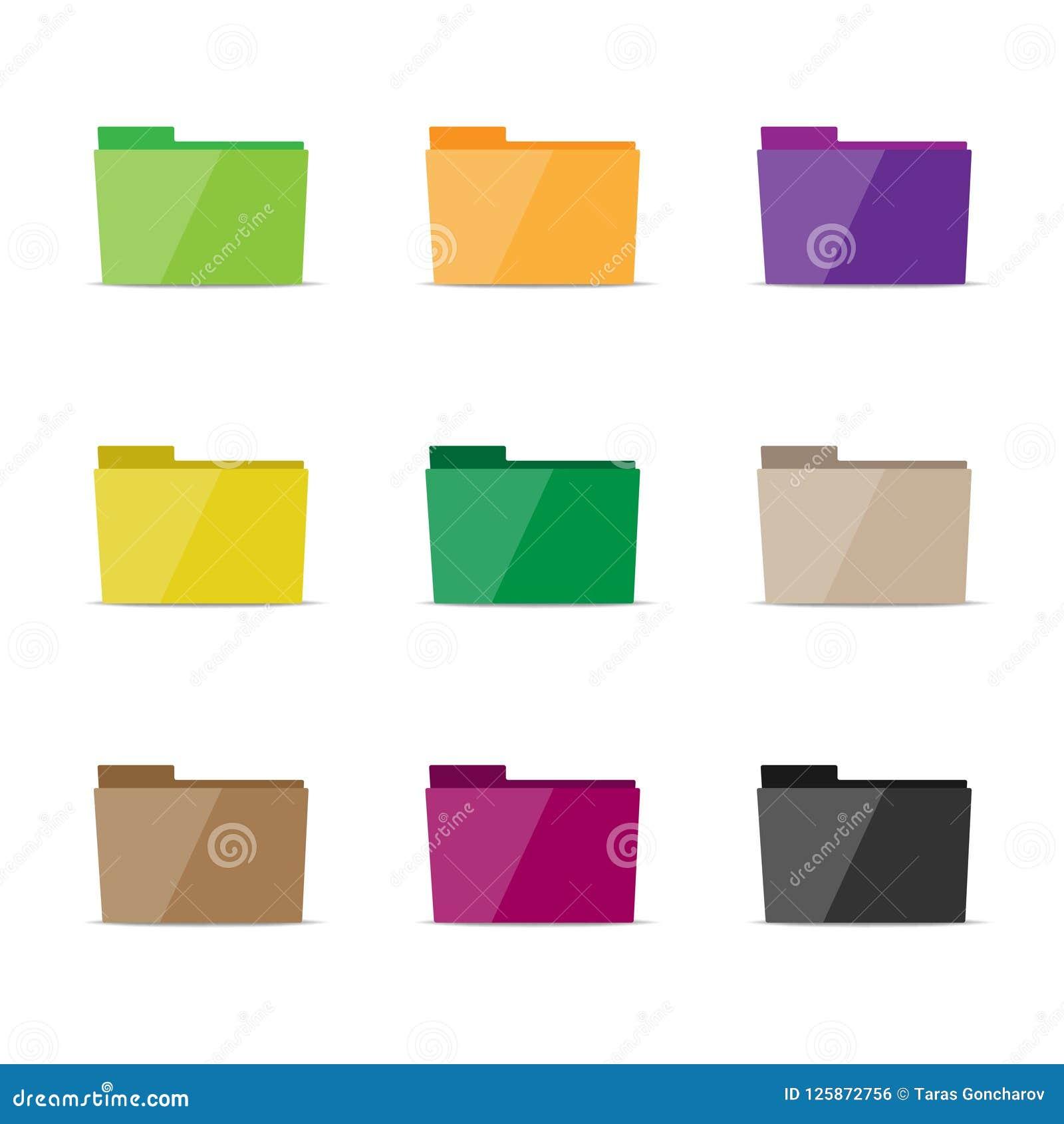 Faltblatt für Papiere ikone Auch im corel abgehobenen Betrag