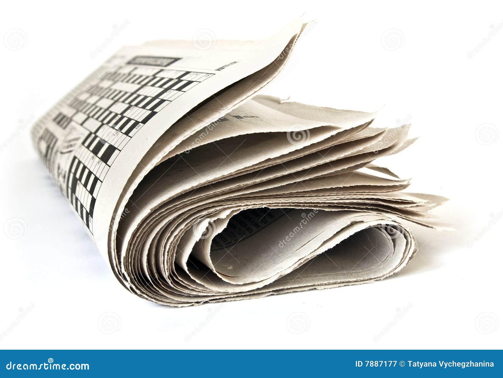 Bild Zeitung Rätsel