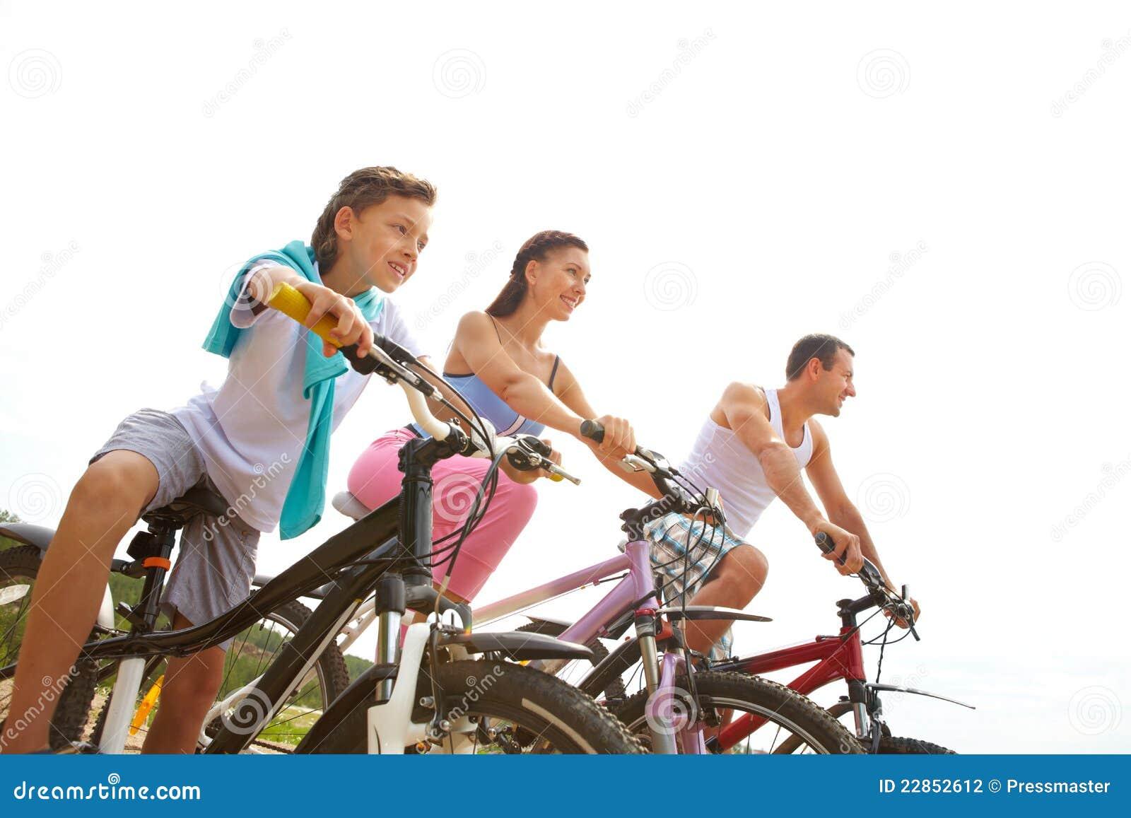 Família Sportive