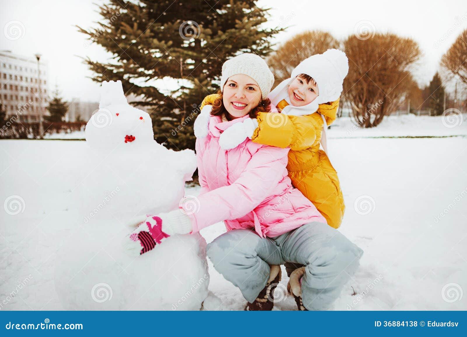 Download Famiglia. fotografia stock. Immagine di divertimento - 36884138