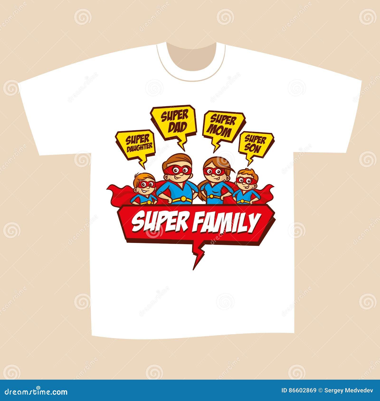 Gli incredibili una normale famiglia di supereroi recensione