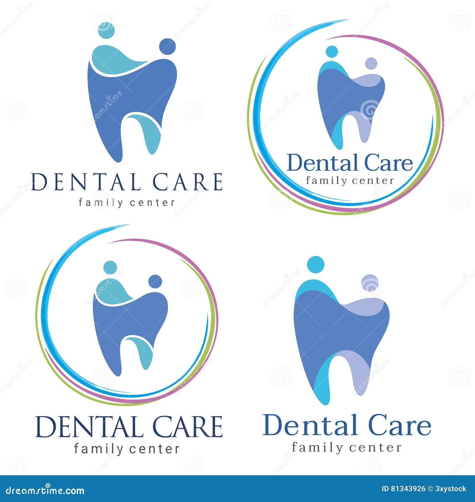 Famiglia dentale