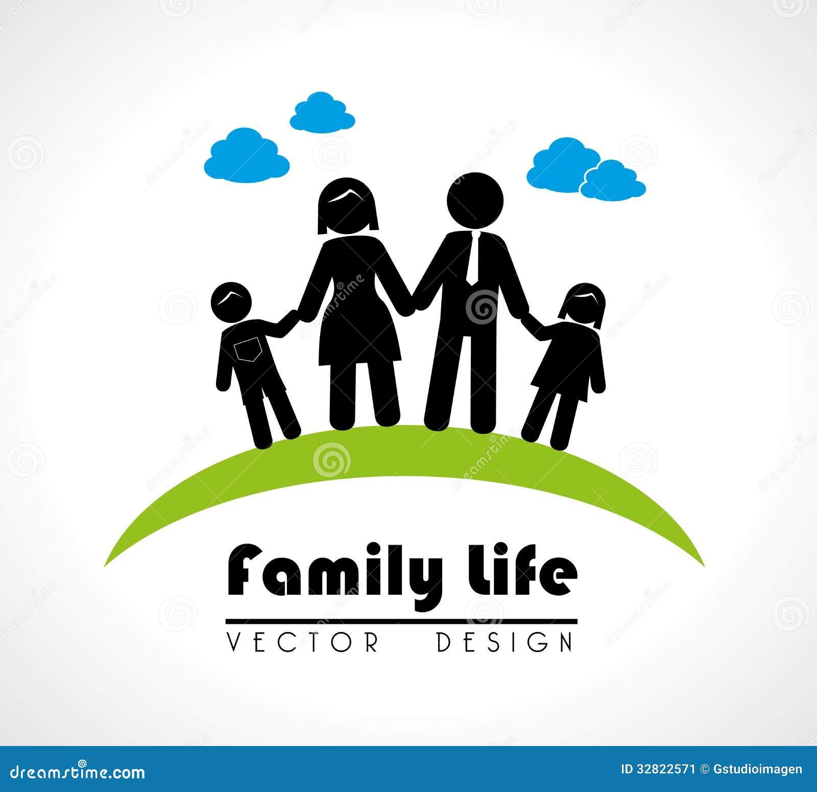 famili images