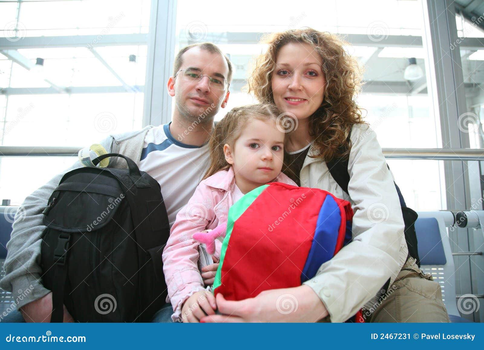 Familia de Ðraveling