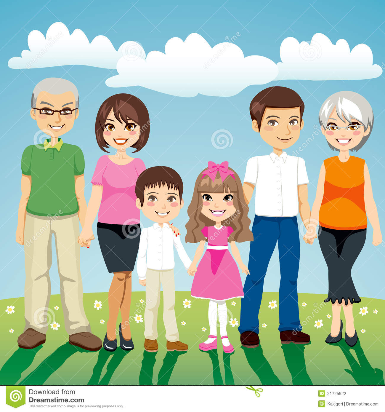 nuclear family extended family essay The nuclear family was a bonding only between the parents and their children despite some distinct disadvantages the extended family would be my choice any day and in any place how to cite this page.