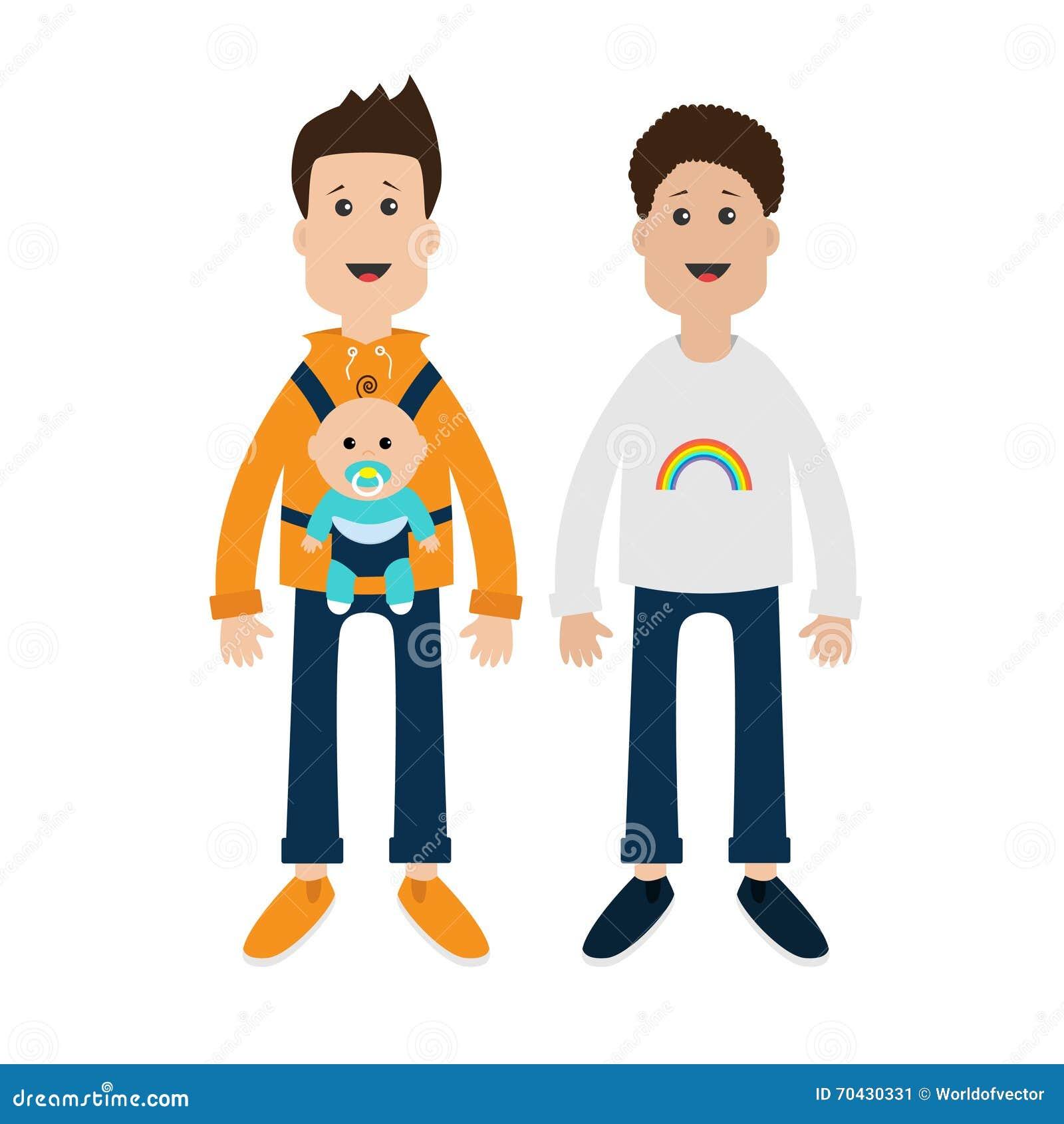 El hijo de Brees es gay