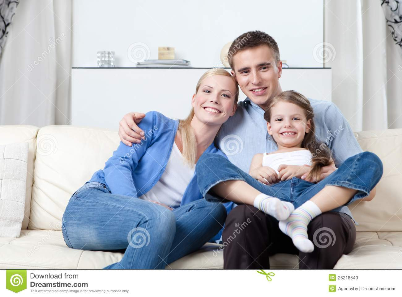 the nuclear family is no longer the norm Search results assess the view that the nuclear family is no longer the norm the definition of a nuclear family is a family that consists of a mother, father and.